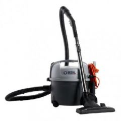 Nilfisk VP300 Commercial Vacuum Cleaner (VP300)