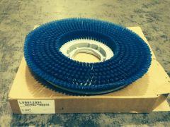 Nilfisk BA410 Prolene Scrubber Brush (L08812891)