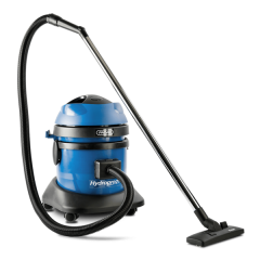 Pacvac Hydropro 21 Litre Wet and Dry Vacuum Cleaner (VW021HY01A01)