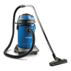 Pacvac Hydropro 36 Litre Wet and Dry Vacuum Cleaner (VW036HY01A01)