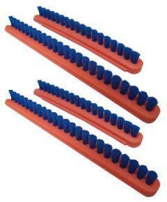 PB007 Tornado Powerhead Brush Strips