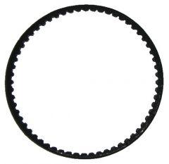 Zelmer Powerhead Belt