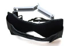 Pullman PV9, PV10 Back Pack Vacuum Harness