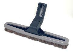 Rainbow 11-inch Hard Floor Brush with Button Hole (R14410)
