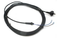 Rainbow E Series Vacuum Cleaner Power Cord (R8210)