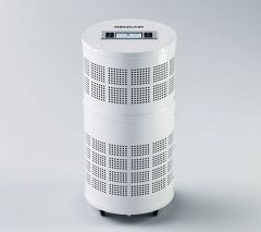 RENSAIR Hospital Grade HEPA Air Purifier (Q01B)