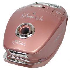 Cleanstar Schmick 1800 Watt Vacuum