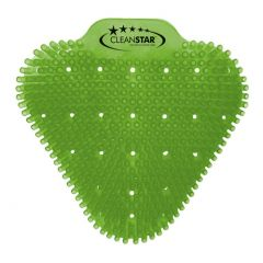 Anti-Splash Urinal Screen - Citrus (UR-CITRUS)