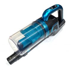 Cleanstar 22.2V Cordless Rechargeable Hand Stickvac Replacement Handheld Unit (V-8229-HANDUNIT)