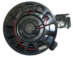 Zelmer Solaris and Solaris Twix Vacuum Cleaner Cord Rewind (V5000-A)