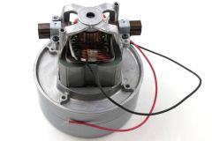 Monarch 250 Vacuum Motor (AVP09)