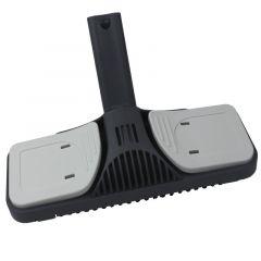 Vax VSTHM1600 Steam Cleaner Floor Head (029223008011)