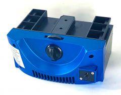 Cleanstar Aerolite Flash 25.2V Backpack Vacuum Cleaner Battery Pack (VBP-BATT30-BATT)