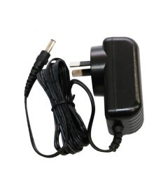 Cleanstar Chaser 22.2V Stickvac Battery Charger Adaptor (VCHASER-CHARGE)