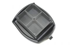 Black & Decker VH780-XE Filter Cover (5104903)