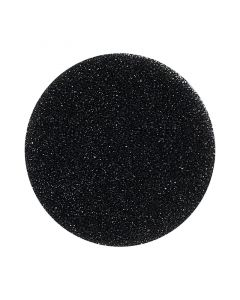 Cleanstar Hipstar Hipvac Inlet Sponge Filter (VHIPSTAR-19)