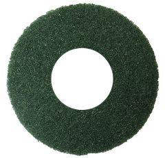 Mira 40 Scrubber Dryer Green Pad (VMIRA-PAD0014)