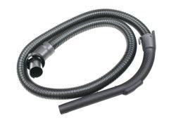 Volta Elypse U1130 Vacuum Hose