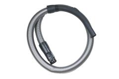 Volta Lite U1660 Vacuum Cleaner Hose (A000202Z077R)