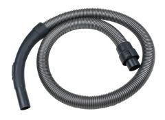 Volta Ultima Power U5007, Gen3 U5010, U5011, Lite II U1850 and Forte U1851 Vacuum Cleaner Hose Assembly (A0002020320R)
