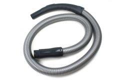 Volta Lite II U1850 and Forte U1851 Vacuum Cleaner Complete Hose Assembly (A0002020887R)