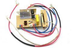 Volta Pulsar U4503 Vacuum Cleaner PCB Kit (450321)