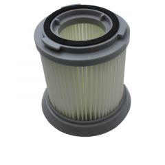 Electrolux ZSH710...730 & Volta U7200 HEPA Vacuum Filter (F133)