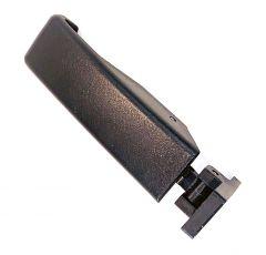 Kerrick Commercial Vacuum Cleaner Lid Tank Clip (VP01847)