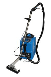 Cleanstar Sabre Jnr 14L Portable Carpet Extraction Machine with Floor Wand (VSABRE-JR)