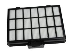 Vax V-061 Argyle Airbox HEPA Vacuum Cleaner Filter (VX78250)