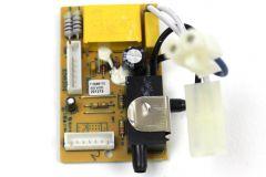 Electrolux Twin Clean Z8266 Main PCB