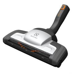 Electrolux AeroPro Perfect Care Turbo Brush Floor Tool (ZE119)