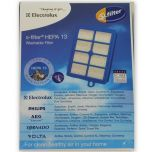 Electrolux Vacuum Cleaner S-Filter H13 HEPA Washable Filter (EFS1W)