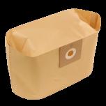 Pacvac Glide 300 & Fantovac Paper Vacuum Bags