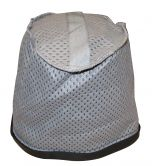 Cleanstar Cloth Bag To Suit VBP1400 And VBP1400-B Backpacks (VBP1400-7)