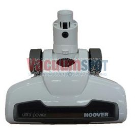 Hoover 5222 Ultra Power Stickvac Powerhead Assembly