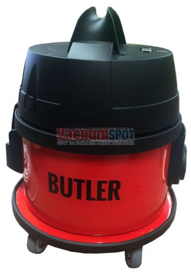 Filters For Vacuum Cleaners