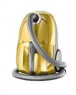 Nilfisk Bravo Pet Pack Vacuum Cleaner (18451043)