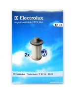 Electrolux EF78 Hepa Filter in Original Packaging