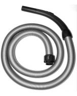 Nilfisk Action & Coupe Vacuum Hose (82214700)