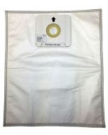 Cleanstar Platinum V436 Synthetic Vacuum Cleaner Bags