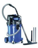 Nilfisk Alto Attix 50-OH Industrial Vacuum Certified for Hazardous Waste (107400407)