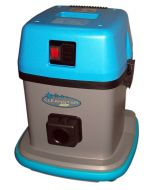 Cleanstar Hypervac AS5 Commercial Dry Vacuum Cleaner