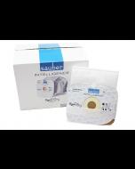 Sauber Intelligence S1200 Vacuum Cleaner Bags (32420356)