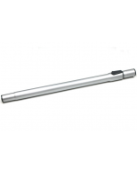 Vax Zen Mach Telescopic Vacuum Cleaner Rod (029083001025)