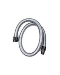Volta UZ175 U55 Vacuum Hose (000050226190002)