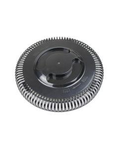 Vax V-100 Pro Vacuum Dry Foam Ring Pack