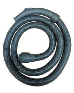 Vax VCP7P2400 Complete Vacuum Hose