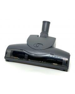 Vax VX39 and VX72 Power 7 Pet Vacuum Cleaner Turbo Brush (029246036020)