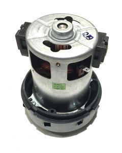 Vax Floormate VHFM700 Vacuum Motor (029358002049)
